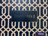 Beau Arts 2 By Design iD For Colemans